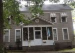 Foreclosed Home en S EL PASO AVE, Russellville, AR - 72801