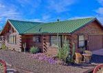 Foreclosed Home en E NEW RIVER RD, Cave Creek, AZ - 85331