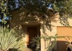 Foreclosed Home en W DARROW ST, Phoenix, AZ - 85041
