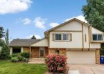 Foreclosed Home en S LIMA ST, Englewood, CO - 80111