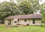 Foreclosed Home in DEERWOOD TRL, Anderson, SC - 29624