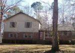 Foreclosed Home in PETTY CIR, Scottsboro, AL - 35768