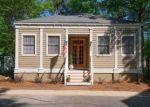 Foreclosed Home in RIDGE DR, Hayden, AL - 35079