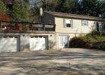 Foreclosed Home en MURTAUGH RD, Delta, PA - 17314