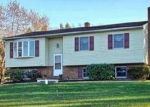 Foreclosed Home en MESSERSMITH RD, York, PA - 17408