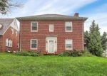 Foreclosed Home en W MARKET ST, York, PA - 17404