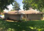 Foreclosed Home en GLENDALE RD, York, PA - 17403