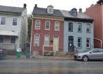 Foreclosed Home en S PENN ST, York, PA - 17401