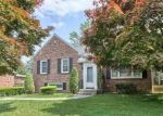 Foreclosed Home en EDGEHILL RD, York, PA - 17403