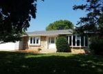 Foreclosed Home en MEADOW LN, Fond Du Lac, WI - 54935