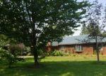 Foreclosed Home en N WASHINGTON ST, Unity, WI - 54488