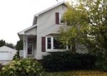 Foreclosed Home en W 5TH AVE, Oshkosh, WI - 54902