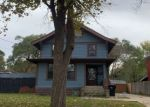 Foreclosed Home en VERNON AVE, Beloit, WI - 53511