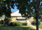 Foreclosed Home en 23RD AVE, Kenosha, WI - 53140