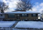 Foreclosed Home en S 66TH ST, Milwaukee, WI - 53219