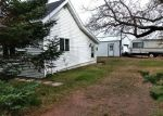 Foreclosed Home en STAR NEVA RD, Bryant, WI - 54418