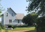 Foreclosed Home en 30TH AVE, Wilson, WI - 54027