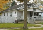 Foreclosed Home en 18TH AVE, Kenosha, WI - 53143