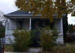 Foreclosed Home en CHAMPION AVE, Fond Du Lac, WI - 54935