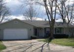 Foreclosed Home en BASSETT PL, Wisconsin Rapids, WI - 54494