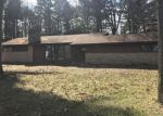 Foreclosed Home en SWAN AVE, Wausau, WI - 54401