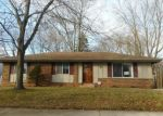 Foreclosed Home en N 103RD ST, Milwaukee, WI - 53225