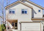 Foreclosed Home en SUNBURST AVE, Longmont, CO - 80504