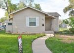 Foreclosed Home en 9TH ST, Greeley, CO - 80631