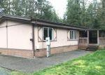 Foreclosed Home en WILDERNESS DR, Concrete, WA - 98237