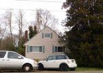 Ejecuciones Hipotecarias en Tacoma, WA, 98407, Identificación: P964370