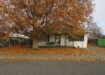 Foreclosed Home en PERKINS AVE, Richland, WA - 99354