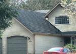 Foreclosed Home en 291ST AVE NE, Duvall, WA - 98019