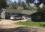 Foreclosed Home en HAUSSLER RD, Kelso, WA - 98626