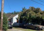 Foreclosed Home in WILLIAMS AVE, Kelso, WA - 98626