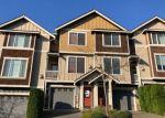 Foreclosed Home in BELMONTE LN, Everett, WA - 98201