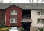 Foreclosed Home in NE 82ND ST, Redmond, WA - 98052