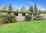 Foreclosed Home en 48TH ST NE, Snohomish, WA - 98290