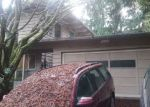 Foreclosed Home in NW NORCROSS WAY, Seattle, WA - 98177