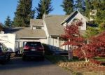 Foreclosed Home en 243RD STREET CT E, Graham, WA - 98338