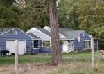 Foreclosed Home en 340TH ST E, Eatonville, WA - 98328