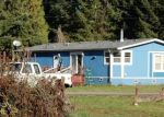 Foreclosed Home en 61ST AVE E, Spanaway, WA - 98387