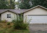 Foreclosed Home en IRWIN AVE NE, Suquamish, WA - 98392