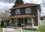 Foreclosed Home en MILWAUKEE BLVD S, Auburn, WA - 98001