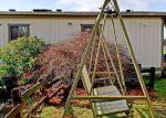 Foreclosed Home en 181ST DR NE, Granite Falls, WA - 98252