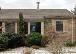 Foreclosed Home en WASHINGTON WAY, Longview, WA - 98632
