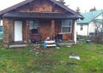 Foreclosed Home in S TOWER AVE, Centralia, WA - 98531
