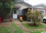 Foreclosed Home en C ST, Steilacoom, WA - 98388