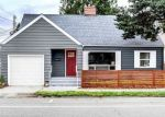 Foreclosed Home in 19TH ST, Everett, WA - 98201