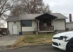 Foreclosed Home en N GARFIELD ST, Kennewick, WA - 99336
