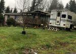 Foreclosed Home en 104TH PL SE, Monroe, WA - 98272